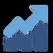 лого— копия.png