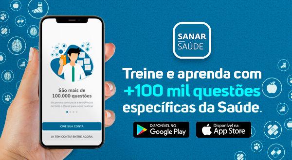 600x330_app-sanarsaude.jpg