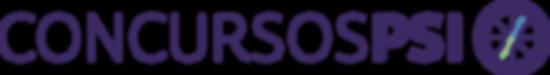 concursospsi_com-cores (1).png
