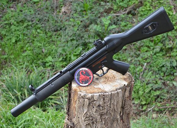 MP5 sd