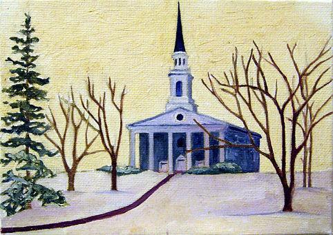 Mead Chapel.jpg