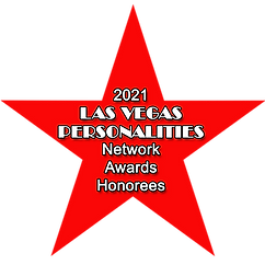 LVPersonalitiesAwards_logo.png