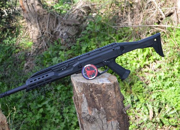 Scorpion evo carabine