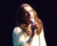 Sally Olson Carpenters Tribute Concert