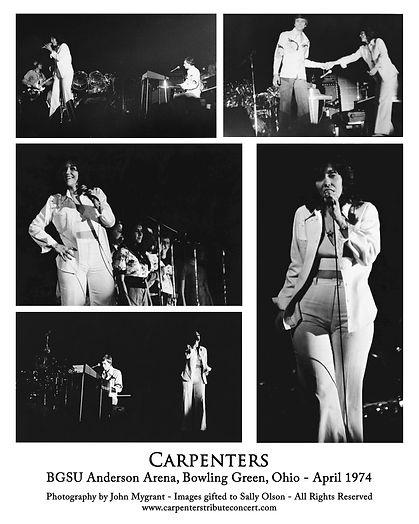 BGSUArena_Carpenters_poster_edited-3.jpg