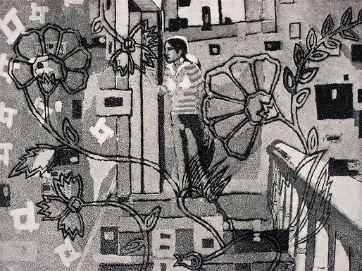 Weybridge Reclaiming.jpg