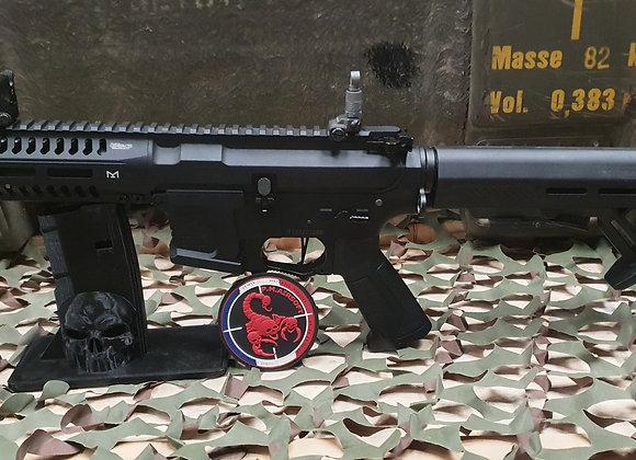Arp9 custom