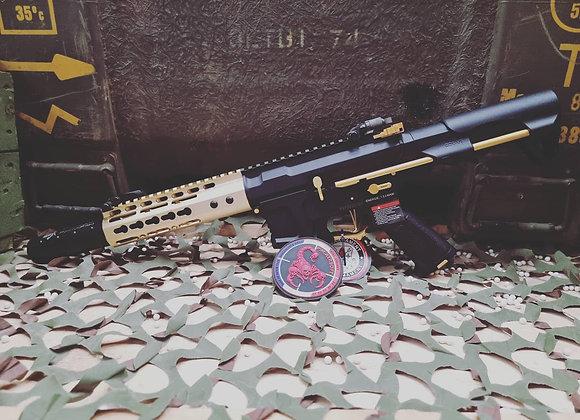 Arp9 gold