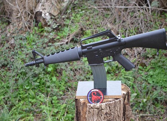 XM177 abs