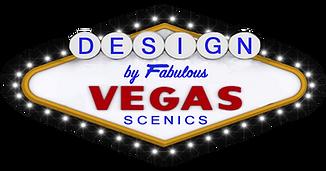 VegasScenics_logo_edited-1.png