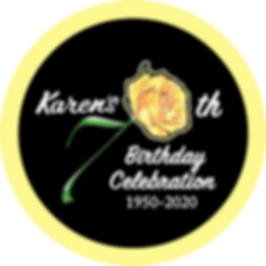 KC70th_circle-cropped-yellowborder.png