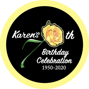 KC70th_circle-cropped-yellowborder.png