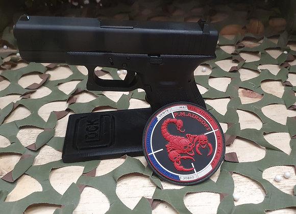 Glock 17 vfc