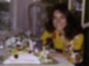 KC_birthdaycake.jpg