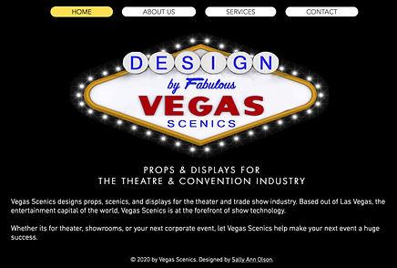 VegasScenics.jpeg
