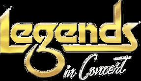 LegendsInConcert_goldlogo.png