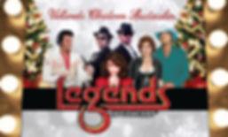 LegendsinConcertMB_ChristmasSpectacularp