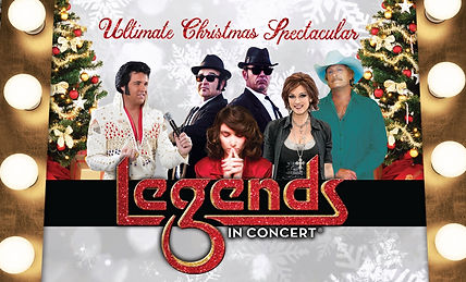 LegendsinConcertMB_ChristmasSpectacularp