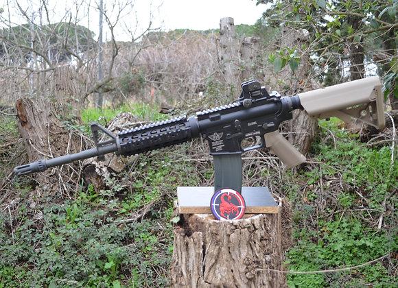 M4 a1 Bolt