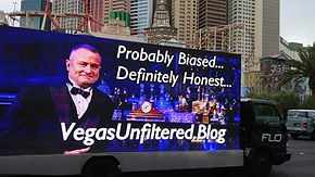 VegasUnfilteredBlog_logo.jpg