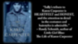 Testimonials_titlepage2_edited-1.jpg
