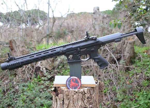 M4 PDW