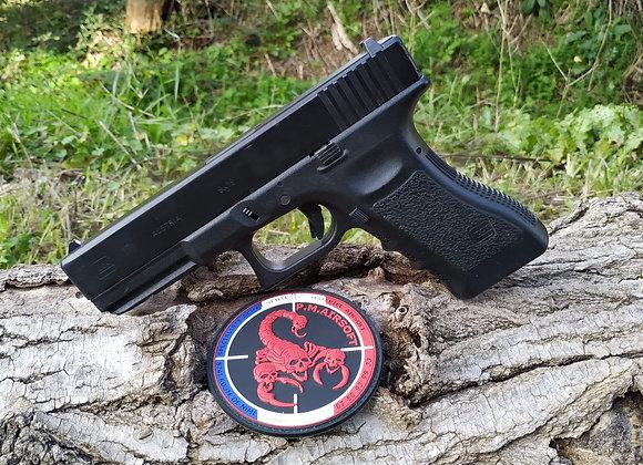 Glock 17 marui