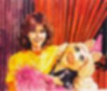 KC&MissPiggy_watercolor_2020.jpg