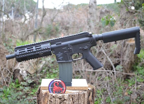 type 416