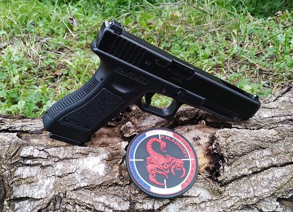 Glock 34 marui