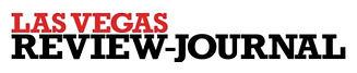 ReviewJournal_logo.jpeg