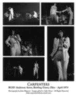 BGSUArena_Carpenters_poster_edited-1.jpg