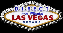 LasVegas_CarpentersTributeConcert_logo2.