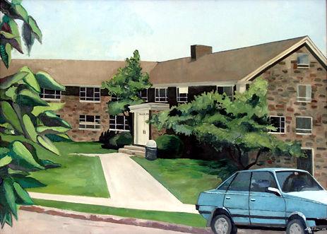 Allen Hall.jpg