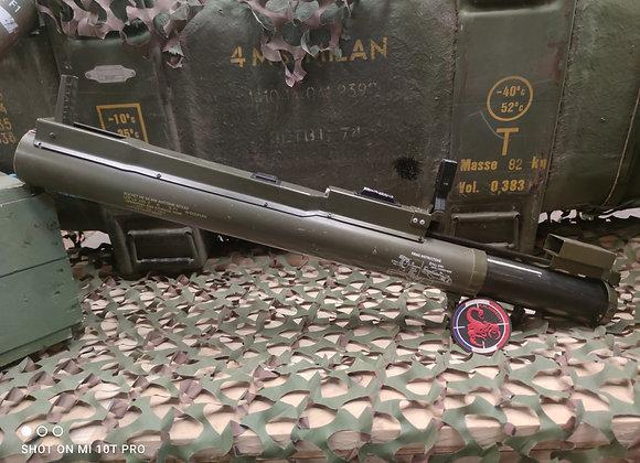 M72A2