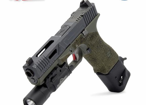 Adaptateur mp5/glock