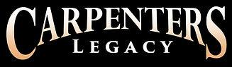 CarpentersLegacy_logo.jpg