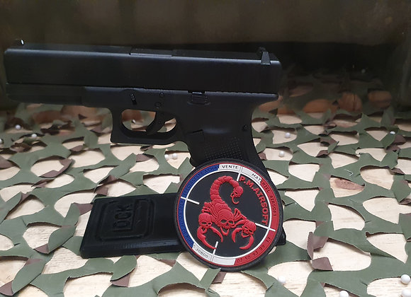 Glock 19 vfc