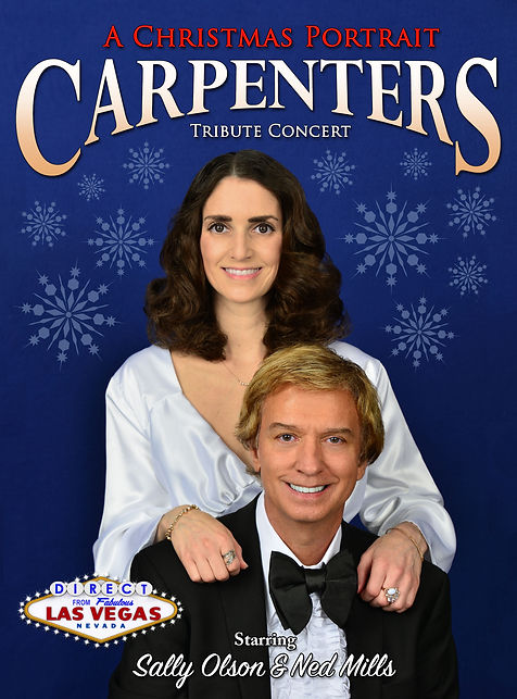 CarpentersTributeConcert_ChristmasShow_g