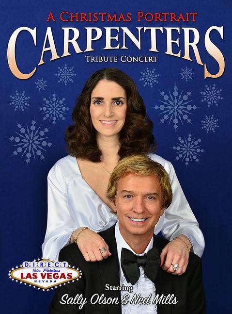 CarpentersTributeConcert_ChristmasShow_g