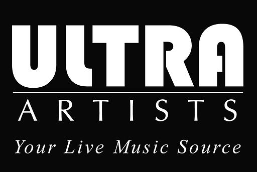 UltraArtists_logo.jpeg