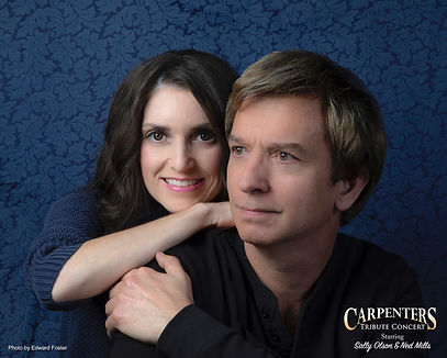 CarpentersTributeConcert_Ned&Sally_gloss