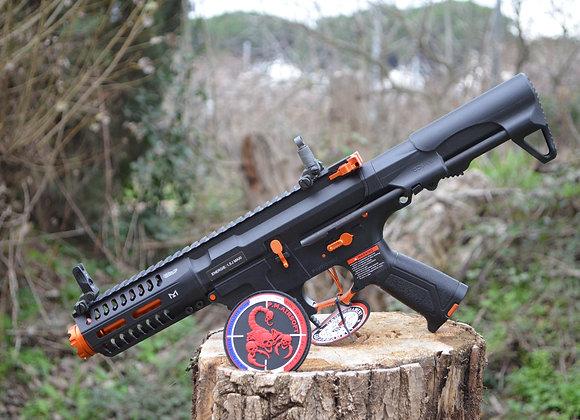 Arp9 orange
