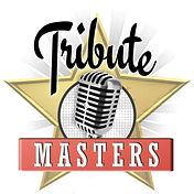 TributeMasters_logo.jpg