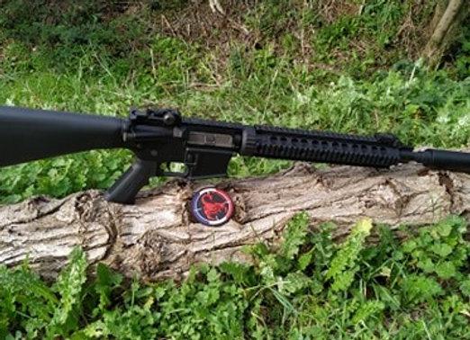M16 bolt