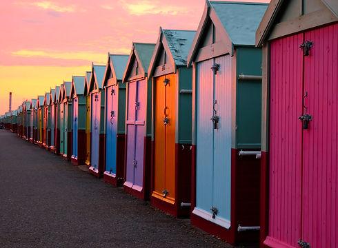 Brighton_BeachHuts.jpg