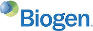 Biogen_Logo.jpg