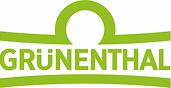 Grunenthal_Logo.png