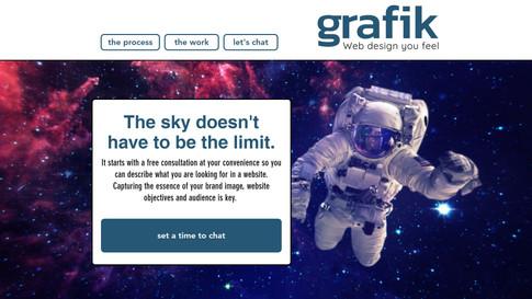 grafikwebsitedesign.com