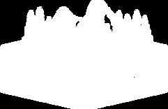NGAGW_Web_Logo_FNL-2.png